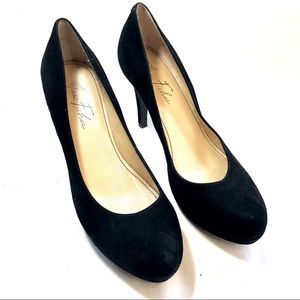 Marc Fisher Sydney Platform Pumps